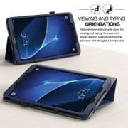Samsung Tab A 10.1 2019 Smart Stand Case Cover